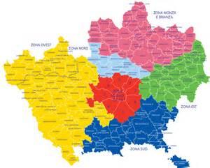 Cartina Lombardia Con Tutti I Comuni.Valtellina News Notizie Da Sondrio E Provincia Lombardia Stanziamento Di 5 Milioni Di Euro Contro Lo Spopolamento Montano