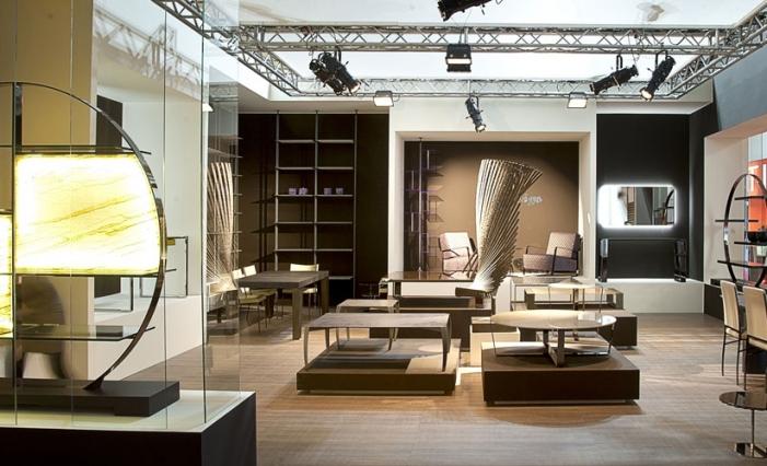 Valtellina news notizie da sondrio e provincia design for Arte e arredo