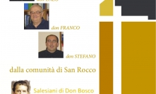 salesianiFesta don 1