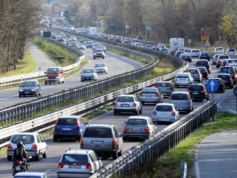 Valtellina news notizie da sondrio e provincia statale for Resoconto tratto da articoli di giornali