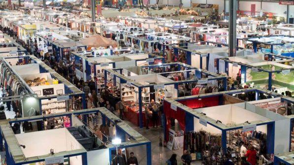 Valtellina news notizie da sondrio e provincia for Rho fiera milano 2016