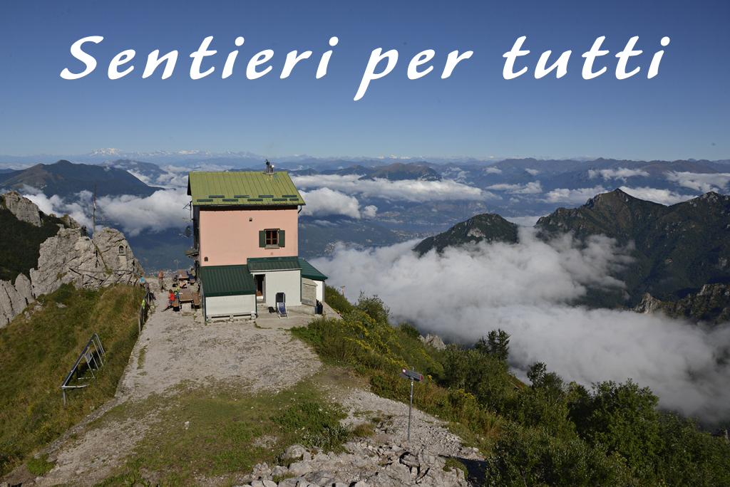 Valtellina news notizie da sondrio e provincia dai for 12x12 piani di coperta autoportanti
