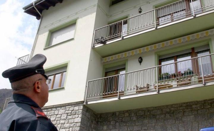 Valtellina news notizie da sondrio e provincia for Villa puricelli