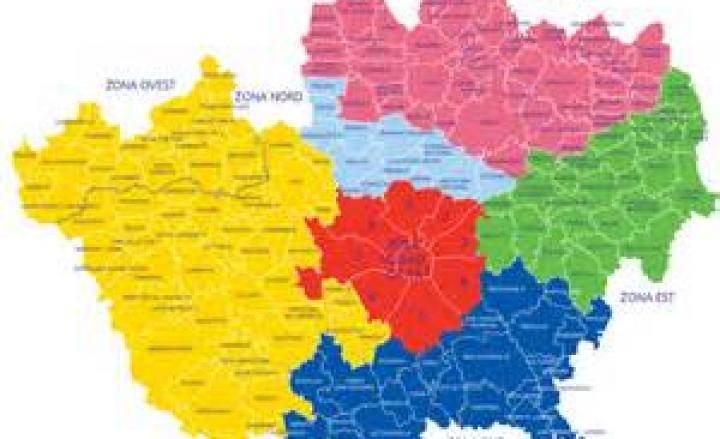 Province Lombardia Cartina.Valtellina News Notizie Da Sondrio E Provincia Lombardia Stanziamento Di 5 Milioni Di Euro Contro Lo Spopolamento Montano