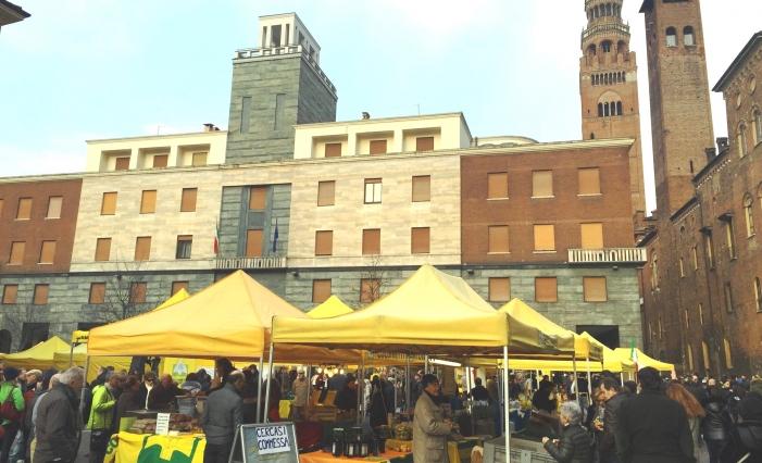 Offerte di lavoro in Lombardia: migliaia di annunci di lavoro di aziende. Scopri puraconga.ml! Scopri tutti gli annunci in Offerte di lavoro in Lombardia.