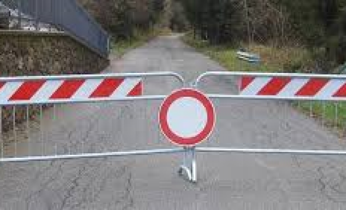 Valtellina news notizie da sondrio e provincia chiuso for Resoconto tratto da articoli di giornali