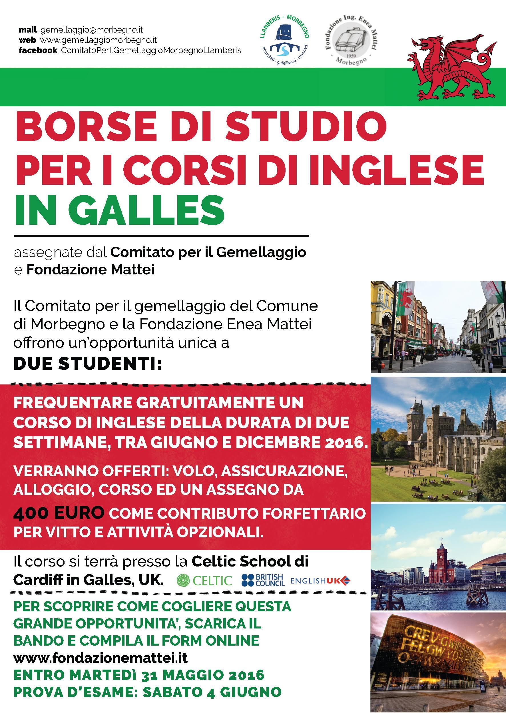 Stunning Soggiorno Studio In Inglese Pictures - Idee Arredamento ...