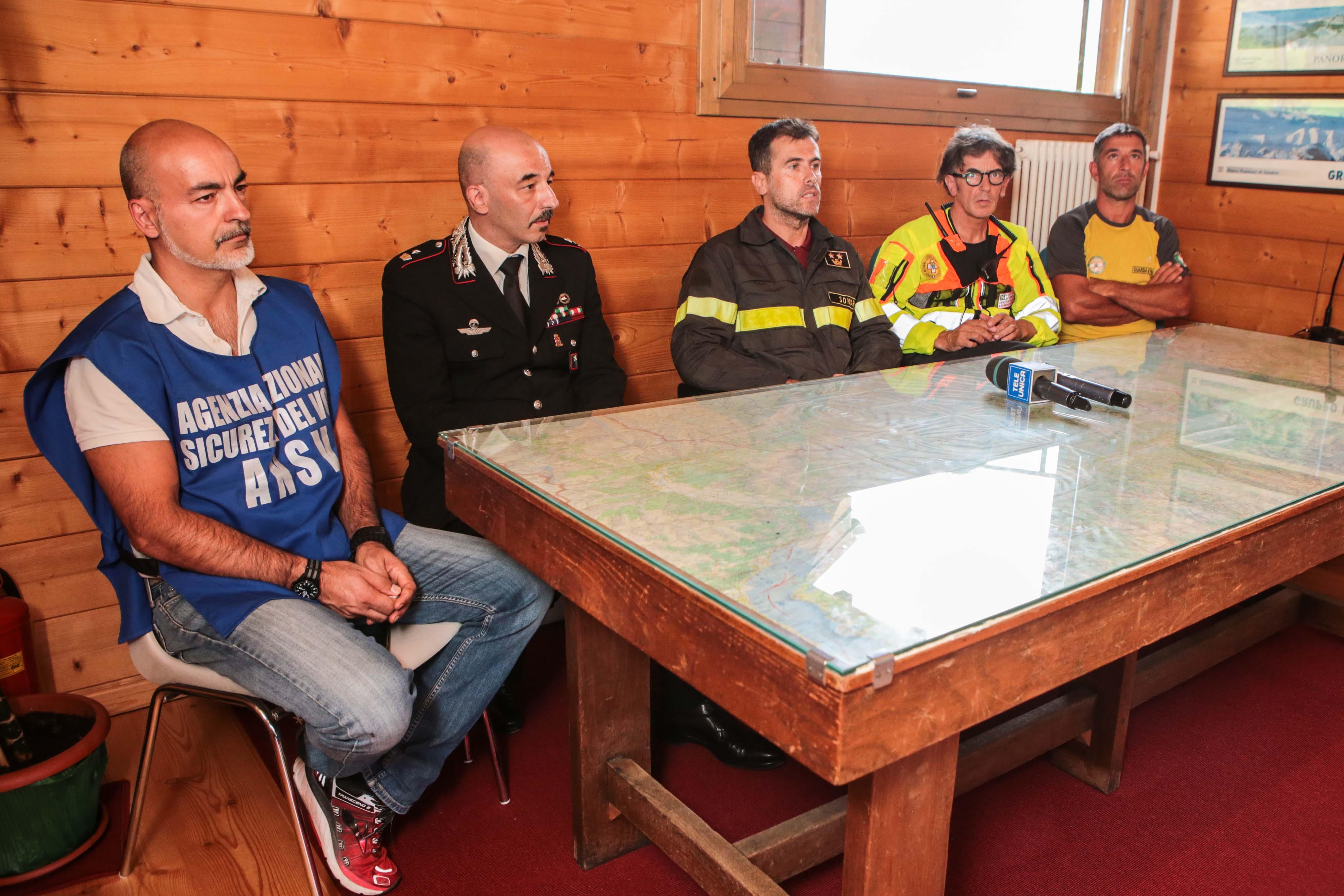 Elicottero Bologna Oggi : Valtellina news notizie da sondrio e provincia