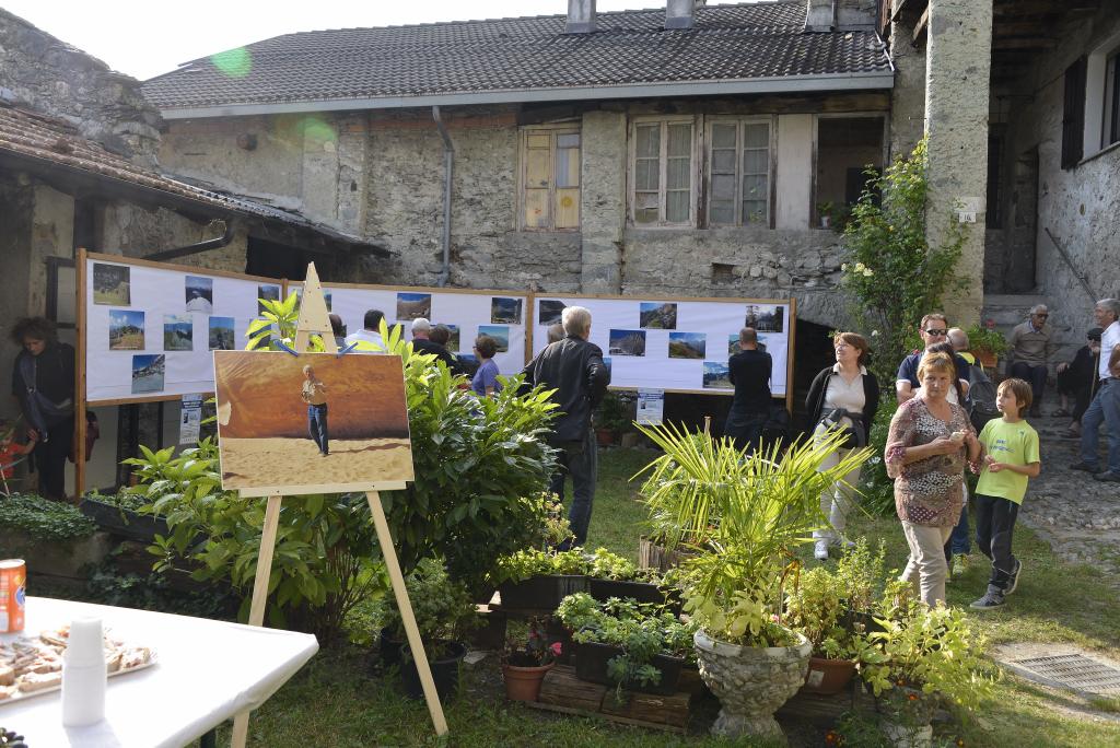 Valtellina news notizie da sondrio e provincia for Foto di decorazione della casa del cottage