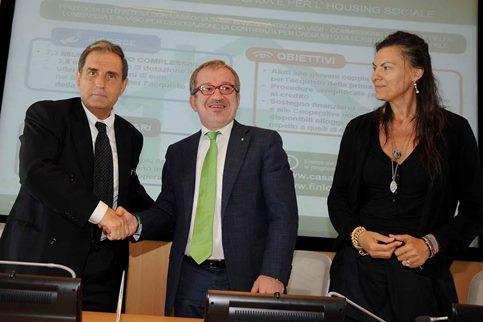 Valtellina news notizie da sondrio e provincia regione lombardia agevolazioni per l - Fideiussione bancaria o assicurativa acquisto casa ...