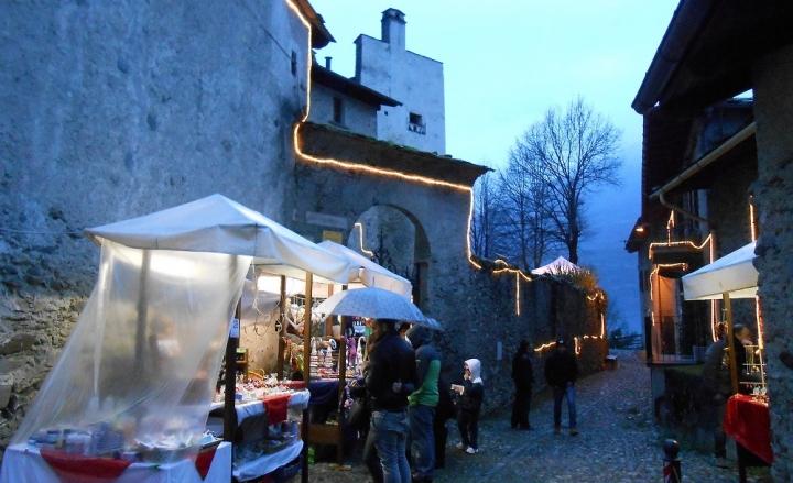 Valtellina news notizie da sondrio e provincia for Mercatini a milano oggi