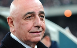 Adriano Galliani 1
