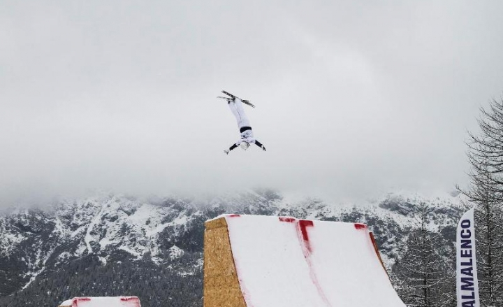 Valmalenco20Aerials20Junior20World20Championships20FIS20Freestyle20SKI202015