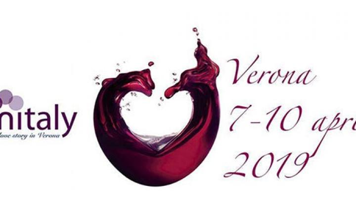 biglietti vinitaly 2019 omaggio