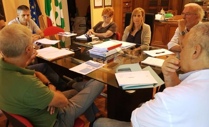 Valtellina news notizie da sondrio e provincia for Veterinario di punto di cabina