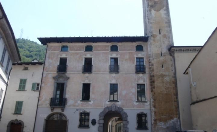 Valtellina news notizie da sondrio e provincia for Regolamento edilizio milano