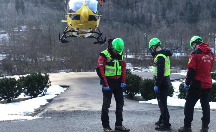 Valtellina News - notizie da Sondrio e provincia ...