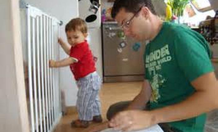 Valtellina news notizie da sondrio e provincia ikea for Ikea articoli per bambini