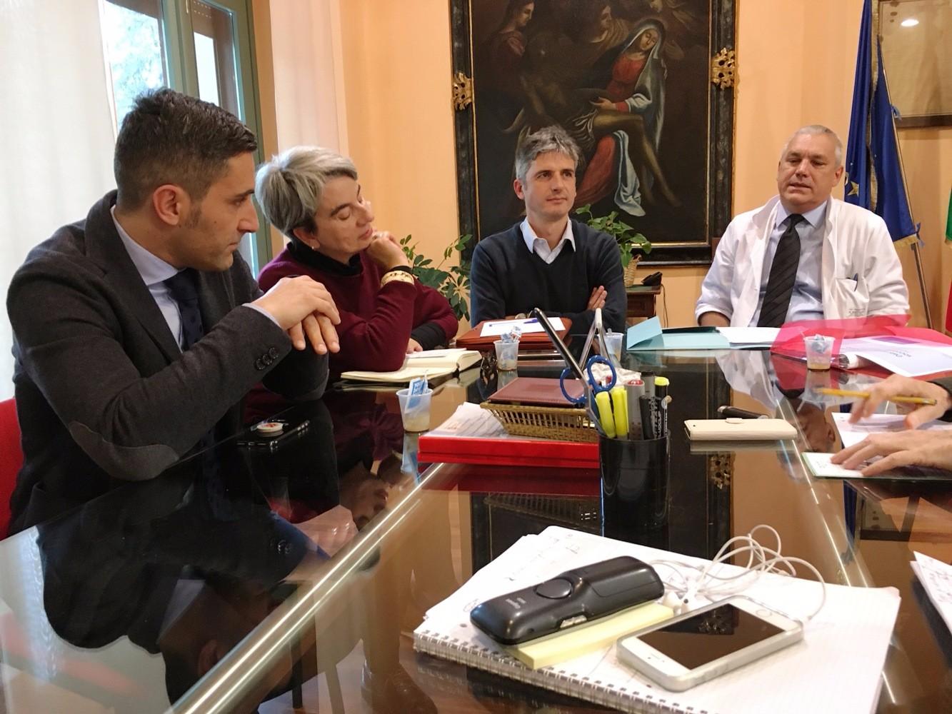 Valtellina news notizie da sondrio e provincia for Cabina del biscotto di marthastewart com