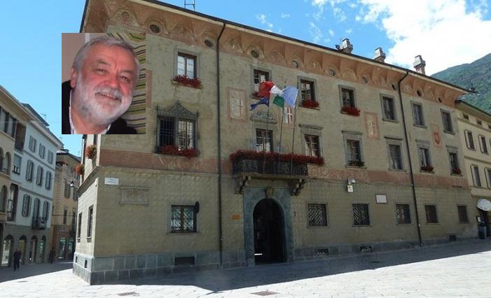 Valtellina news notizie da sondrio e provincia ligari for I nobili infissi opinioni