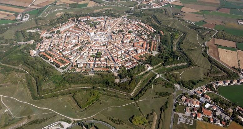 siti incontri opinioni sti Verona